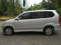 DIJUAL Toyota Avanza 1500 S (WhatsApp Image 2017-08-09 at 10.49.05.jpeg)