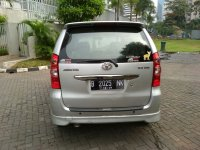 DIJUAL Toyota Avanza 1500 S (WhatsApp Image 2017-08-09 at 10.49.04.jpeg)