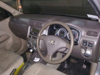 DIJUAL Toyota Avanza 1500 S (WhatsApp Image 2017-08-09 at 10.49.07.jpeg)