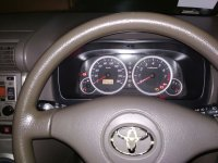 DIJUAL Toyota Avanza 1500 S (WhatsApp Image 2017-08-09 at 10.49.06.jpeg)