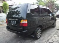 Toyota: Kijang LX 2003 AC double blower,audio tv,velg racing,power window (IMG_20170823_120603.jpg)