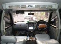 Toyota: Kijang LX 2003 AC double blower,audio tv,velg racing,power window (IMG_20170823_120638.jpg)