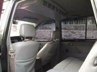 Toyota: Kijang LX 2003 AC double blower,audio tv,velg racing,power window (IMG_20170823_120653.jpg)