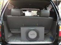 Toyota: Kijang LX 2003 AC double blower,audio tv,velg racing,power window (IMG_20170823_120711.jpg)