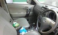 Toyota Rush: Dijual segera butuh uang (IMG-20170601-WA0012.jpg)