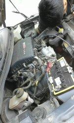 Toyota Rush: Dijual segera butuh uang (IMG-20170601-WA0009.jpg)