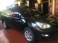 Toyota Harrier 2.4L 2006 AT Harga PAS (kanan.jpg)