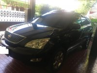Toyota Harrier 2.4L 2006 AT Harga PAS (kiri.jpg)