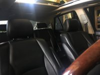 Toyota Harrier 2.4L 2006 AT Harga cash (jok.jpg)
