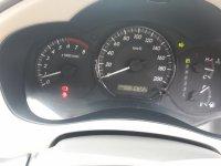 Toyota: Jual Cepat Innova G Luxury (3_800x600.jpg)