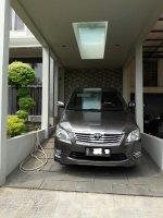 Toyota: Jual Cepat Innova G Luxury (5_450x600.jpg)
