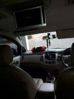 Toyota: Jual Cepat Innova G Luxury (7_450x600.jpg)