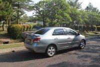 Toyota Vios G A/T 2008 (Vios002.JPG)