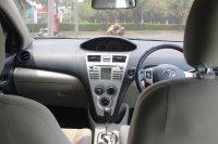 Toyota Vios G A/T 2008 (Vios006.JPG)