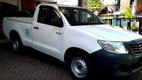 Toyota Hilux pik up diesel (wa6512[2].jpg)