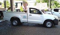 Toyota Hilux pik up diesel (wa9980[1].jpg)
