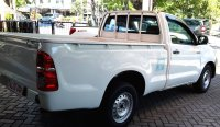 Toyota Hilux pik up diesel (waq11[1].jpg)