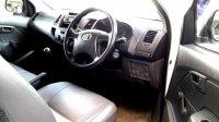Toyota Hilux pik up diesel (waaq12[1].jpg)