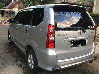 Toyota: Jual AVANZA G 1.3 2007 Silver (image1(1).JPG)