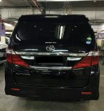 Toyota: Alphard SC Audioless ( Pilot Seat ) 2013 Hitam (20170810_155249-1.jpg)