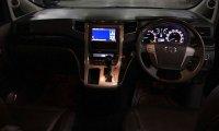 Toyota: Alphard SC Audioless ( Pilot Seat ) 2013 Hitam (IMG-20170618-WA0011-1.jpg)