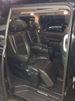 Toyota: Alphard SC Audioless ( Pilot Seat ) 2013 Hitam (IMG-20170812-WA0018.jpg)