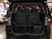 Toyota: Alphard SC Audioless ( Pilot Seat ) 2013 Hitam (IMG-20170812-WA0019.jpg)