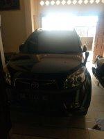 Toyota Rush 1.5 type S 2010 (IMG_0533.JPG)