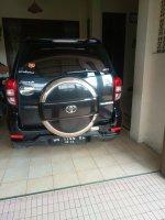 Toyota Rush 1.5 type S 2010 (IMG_0532.JPG)