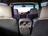 Jual Toyota Kijang Jantan Executive tahun1994
