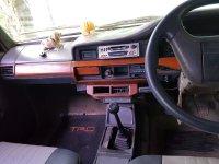 Toyota Kijang Jantan Executive tahun1994 (2.jpg)