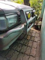 Toyota Kijang Jantan Executive tahun1994 (4.jpg)