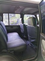 Toyota Kijang Jantan Executive tahun1994 (8.jpg)