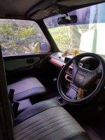 Toyota Kijang Jantan Executive tahun1994 (3.jpg)