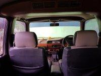 Toyota Kijang Jantan Executive tahun1994 (10.jpg)