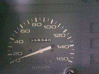 Toyota Kijang Jantan Executive tahun1994 (9.jpg)