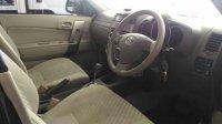 Toyota Rush S automatik (IMG-20170826-WA0161.jpg)