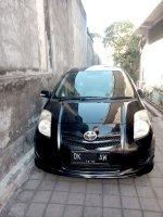 Toyota: Jual Yaris E 2008 Bali (1IMG20170824171543.jpg)