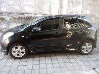 Toyota: Jual Yaris E 2008 Bali (2IMG20170824171523.jpg)