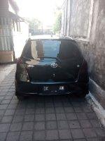 Toyota: Jual Yaris E 2008 Bali (3IMG20170824171556.jpg)
