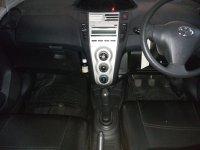 Toyota: Jual Yaris E 2008 Bali (6IMG20170827095513.jpg)
