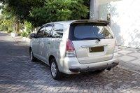 Toyota Innova G Diesel 2.5 AT 2008 Akhir Facelift Bagus (LT1_5434_.jpg)