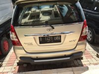 Toyota Innova V Bensin Automatic Captain Seat (IMG_1474.JPG)