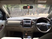 Toyota Innova V Bensin Automatic Captain Seat (IMG_1483.JPG)