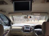 Toyota Innova V Bensin Automatic Captain Seat (IMG_1484.JPG)