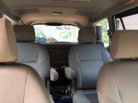 Toyota Innova V Bensin Automatic Captain Seat (IMG_1485.JPG)