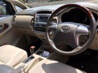 Toyota Innova V Bensin Automatic Captain Seat (IMG_1487.JPG)