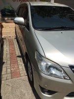 Toyota Innova V Bensin Automatic Captain Seat (IMG_1479.JPG)
