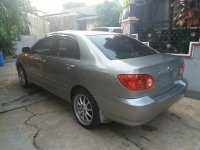 Toyota: Mobil Altis Manual 2003 (Altis (2).jpg)