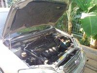 Toyota: Mobil Altis Manual 2003 (Altis (7).jpg)